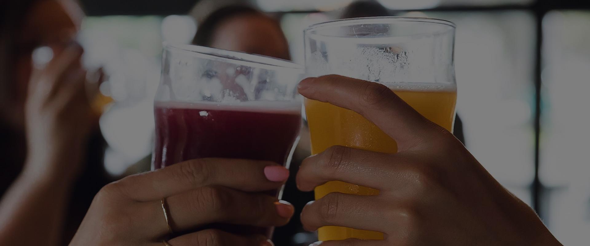 http://biercraft.com/wp-content/uploads/2020/09/biercraft_drinks_01.jpg