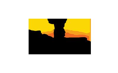 http://biercraft.com/wp-content/uploads/2020/10/biercraft_partner_driftwood.png